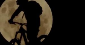 فیلم دو چرخه کوهستان دانهیل 13