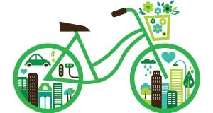 مزایای استفاده از دوچرخه در حمل ونقل شهری