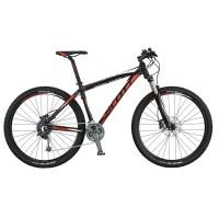 دوچرخه SCOTT ASPECT 740