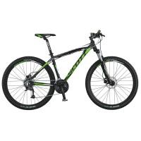 دوچرخه SCOTT ASPECT 750
