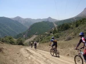 ورسک به فیروزکوه
