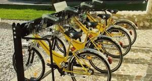 bike-sharing2