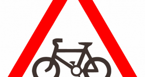 Bicycle_traffic