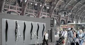 Bike-Share-System-10