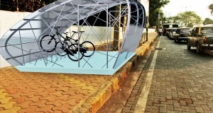 pic_article_bikestation-small