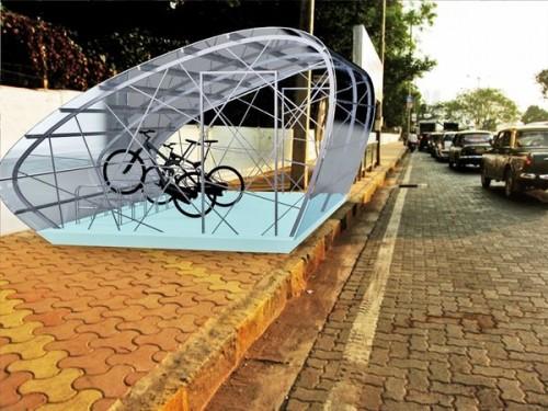 pic_article_bikestation-small