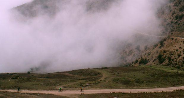 منطقه حفاظت شده رزن