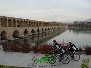 esfahan-86-9-15-312