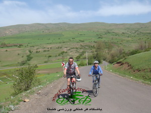 tourist-to-iran-20164-165