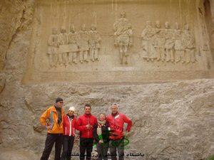 tourist-to-iran-20164-505
