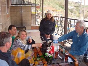 tourist-to-iran-20164-512